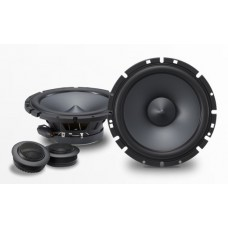 ALPINE SPS-610C COMPONENT SPEAKERS