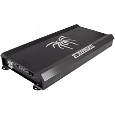 Soundstream T1.6000DL 6000W Tarantula Series