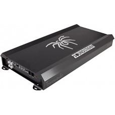 Soundstream T1.6000DL 6000W Tarantula Series